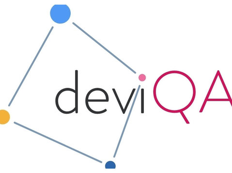 Deviqa Solutions - Consultancy
