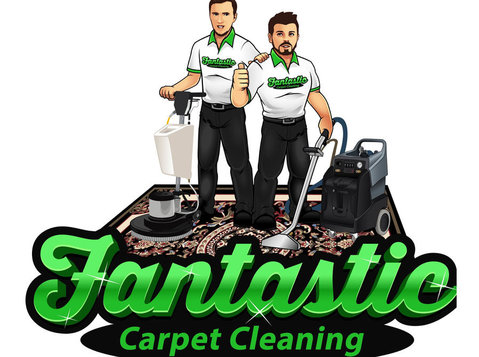 fantastic carpet cleaning nyc - Cleaners & Cleaning services