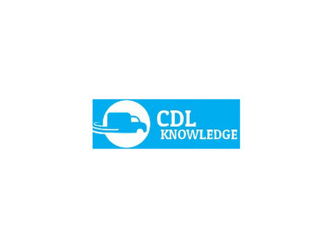 cdl Knowledge - Driving schools, Instructors & Lessons