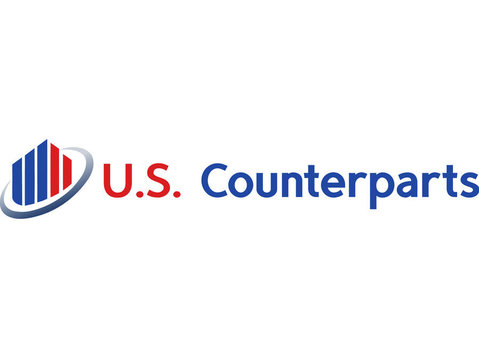 U.S. Counterparts - Business & Networking