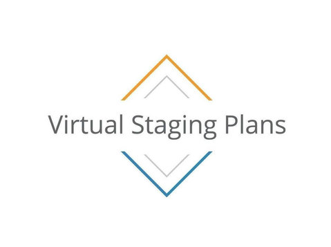 Virtual Staging Plans - Photographers