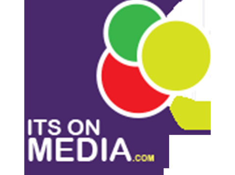 Its on Media - Advertising Agencies