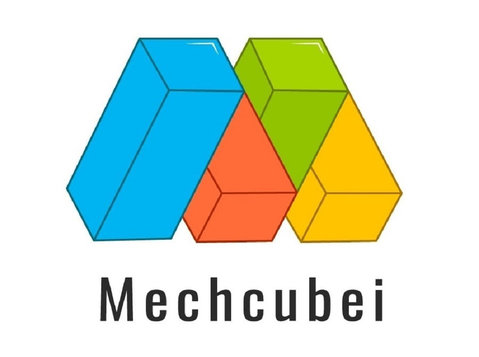 Mechcubei Solution Pvt. Ltd. - Advertising Agencies