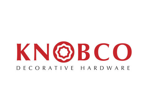 Knobco - Home & Garden Services