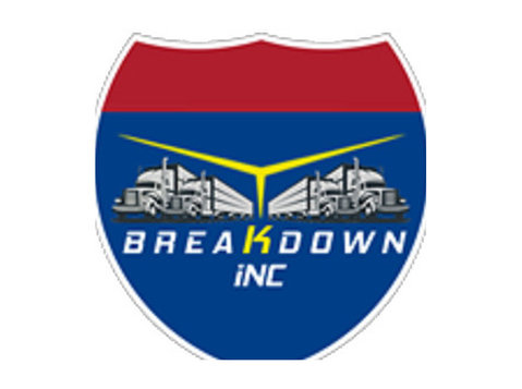 Breakdown Inc, Truck Breakdown Directory - Car Repairs & Motor Service
