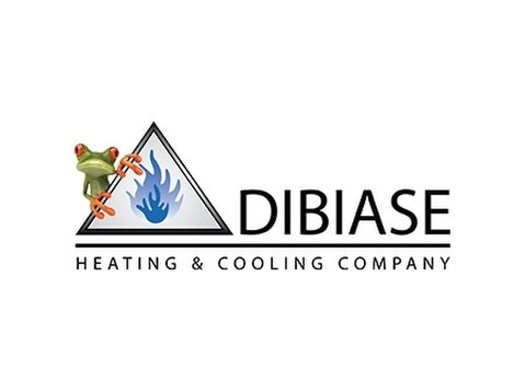Dibiase Heating & Cooling Company - Plumbers & Heating