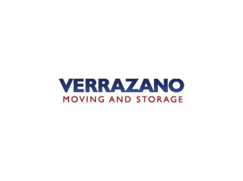 Verrazano Moving and Storage Staten Island - Removals & Transport