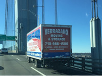 Verrazano Moving and Storage Staten Island (2) - Removals & Transport
