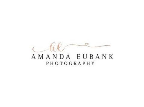 Amanda Eubank Photography - Photographers