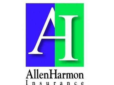 Allen-harmon-mason-selinger - Insurance companies