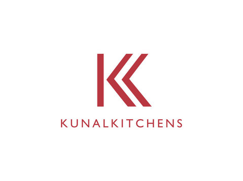 Kunal Kitchens - Carpenters, Joiners & Carpentry