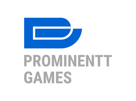 Prominentt Games - Games & Sports