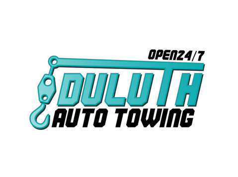 Duluth Auto Towing - Car Repairs & Motor Service