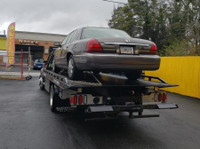 Duluth Auto Towing (3) - Car Repairs & Motor Service