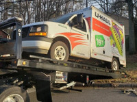 Duluth Auto Towing (5) - Car Repairs & Motor Service