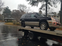 Duluth Auto Towing (6) - Car Repairs & Motor Service