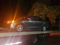 Duluth Auto Towing (7) - Car Repairs & Motor Service