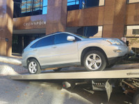 Duluth Auto Towing (8) - Car Repairs & Motor Service