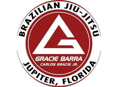 Gracie Barra Jupiter - Gyms, Personal Trainers & Fitness Classes