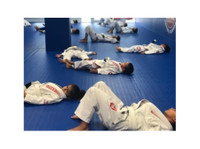 Gracie Barra Jupiter (2) - Gyms, Personal Trainers & Fitness Classes