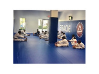 Gracie Barra Jupiter (3) - Gyms, Personal Trainers & Fitness Classes