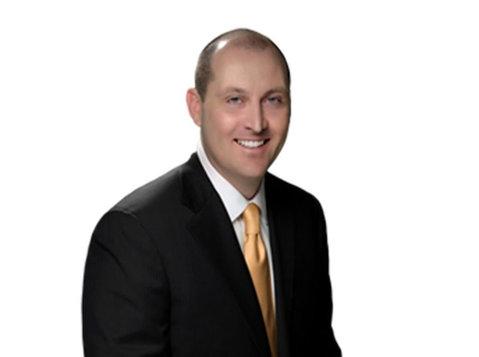 Disparti Law Group, P.A. - Avvocati e studi legali