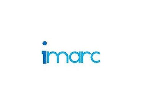 IMARC Services Pvt. Limited - Бизнес и Связи