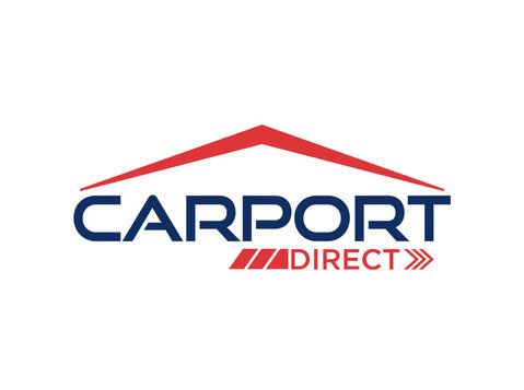 Carport Direct - Construction Services