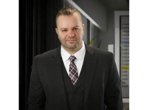 Seth Okin Attorney at Law - Avvocati e studi legali