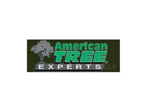 American Tree, LLC. - Gardeners & Landscaping