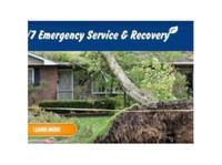 American Tree, LLC. (2) - Gardeners & Landscaping