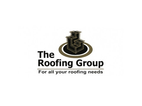 The Roofing Group - Roofers & Roofing Contractors