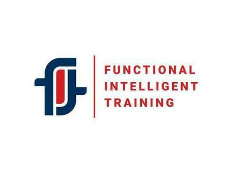 Functional Intelligent Training - Gyms, Personal Trainers & Fitness Classes