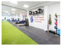 Functional Intelligent Training (1) - Gyms, Personal Trainers & Fitness Classes