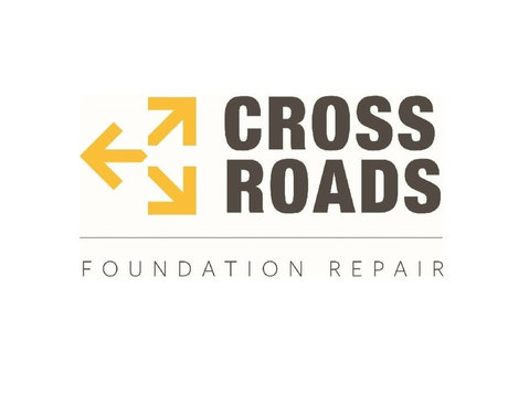Crossroads Foundation Repair - Construction Services