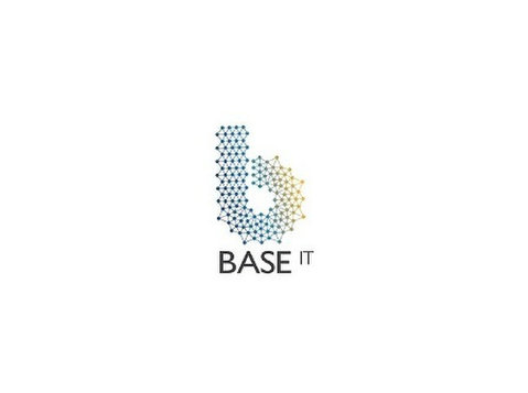 BASE IT - Consultancy