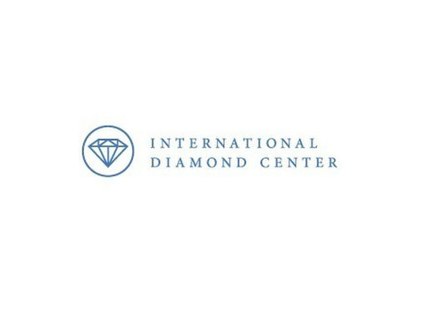 International Diamond Center - Jewellery