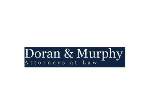 Doran & Murphy, PLLC - Lawyers and Law Firms