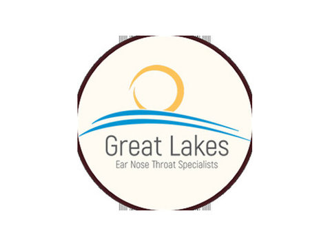 Great Lakes Ent Specialists - Doctors