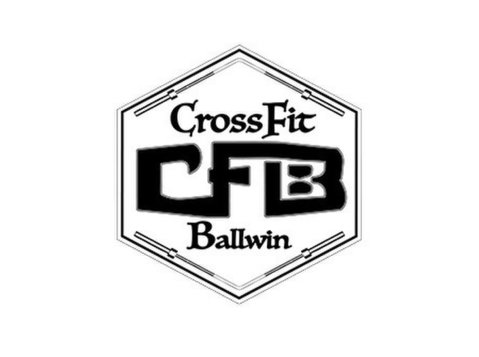 Crossfit Ballwin - Gyms, Personal Trainers & Fitness Classes