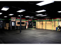 Crossfit Ballwin (2) - Gyms, Personal Trainers & Fitness Classes