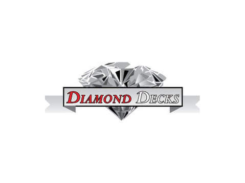 Diamond Decks - Construction Services