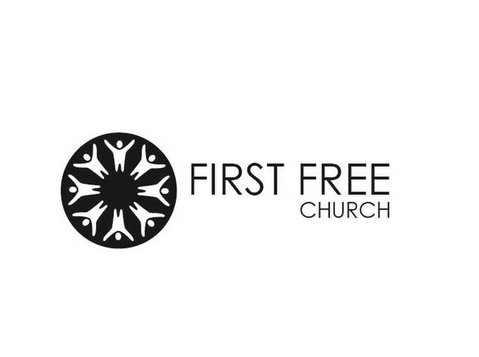 First Free Church - Churches, Religion & Spirituality