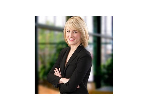 Mary Nerino Attorney at Law - Notai