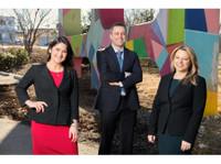 Garrett, Walker, Aycoth & Olson (1) - Lawyers and Law Firms