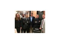Garrett, Walker, Aycoth & Olson (2) - Lawyers and Law Firms