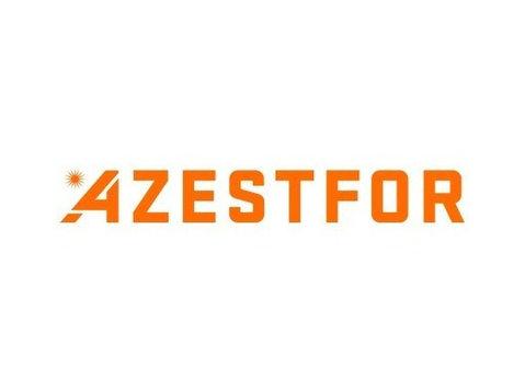 Azestfor, Inc - Pet services