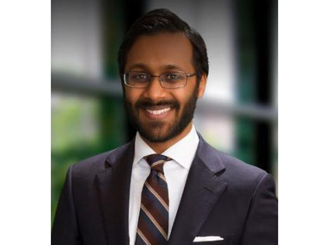 Shawn Sukumar Attorney at Law - Lawyers and Law Firms