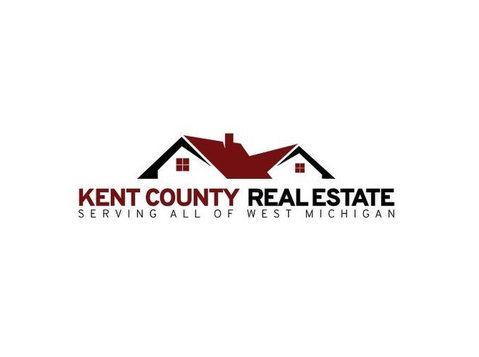 Kent County Real Estate - Estate Agents