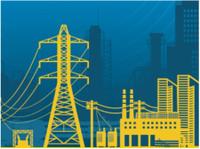 Navigate Power LLC (2) - Consultancy
